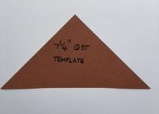 QST Template 3
