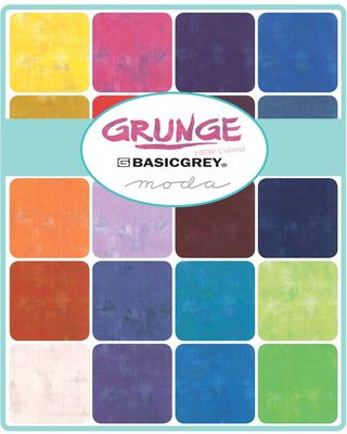 Asst-Grunge-New-2015--image