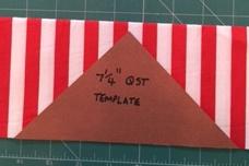 QST Template 4